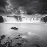 Nature intemporelle