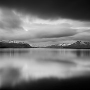 Voyage Intemporel